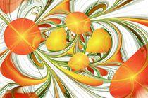 Orange-attitude-anastasiya-malakhova