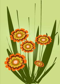 Orange-flowers-anastasiya-malakhova