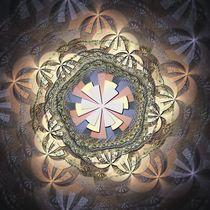 Organic Weave by Anastasiya Malakhova