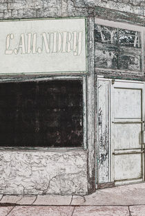 laundry von william marzulla