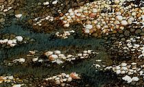 Pebbles von Anastasiya Malakhova