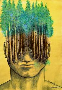 Consciousness-creates-reality-8