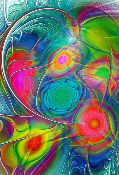 Psychedelic-colors-anastasiya-malakhova