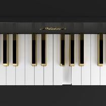 Piano von dresdner