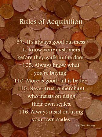 Rules-of-acquisition-part-4-anastasiya-malakhova