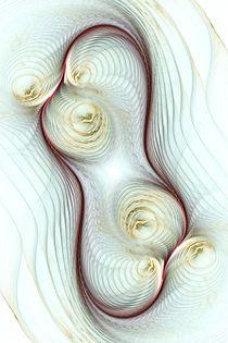 Shapes von Anastasiya Malakhova