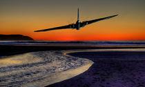 Sunset-vulcan
