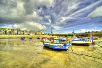 Boats-at-st-ives11