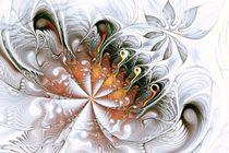 Silver-waves-anastasiya-malakhova