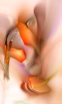 Soft Feelings von Anastasiya Malakhova