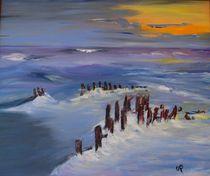 Remnants-at-high-tide