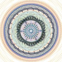 Spiritual Growth by Anastasiya Malakhova