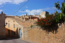 [mallorquin] ... lovely village - I von meleah