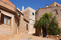 [mallorquin] ... lovely village - II by meleah