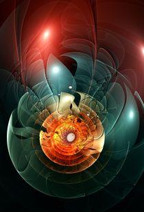 Trigger Image von Anastasiya Malakhova