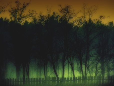 Ghostly-whispers-large