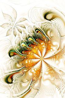 Waves-and-pearls-anastasiya-malakhova