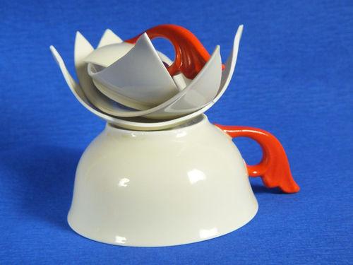 Dscf8005-tasse-wsrt