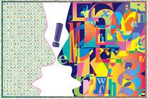 Head v. Head by Frank Collyer