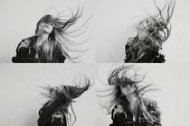 Hair-2bb