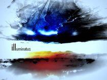 illuminatus von artfabry