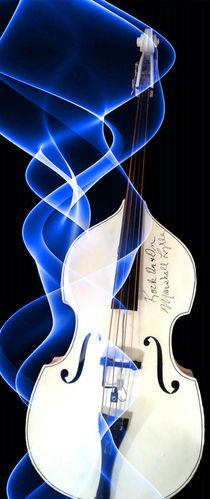 electrifying tune by Su Purol