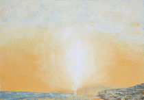 Vision von Michael Amrit Bleichner
