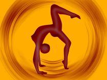 flexibel von Stephan Zaun