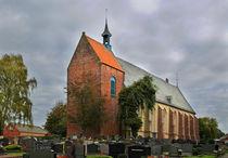 Kirche-larrelt-1