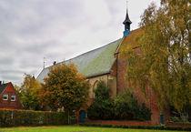 Kirche-larrelt-3