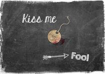 Kissme-youfool-c-sybillesterk