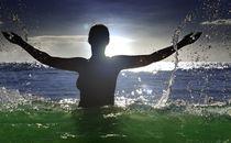 Wasserspiele by Stephan Zaun