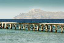 Mallorca von Stephan Zaun