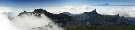 Panorama-gran-canaria-gerade