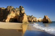 Algarve von Stephan Zaun