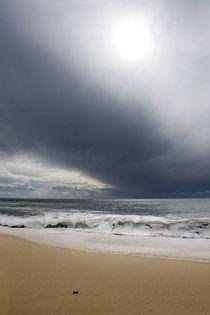 Beach by Stephan Zaun