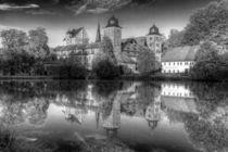 Schloss Thurnau  von foto-m-design
