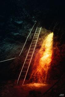 Lava von Szantai Istvan
