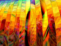 Sunny-autumn-by-andreas-thust