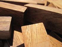 Hintergrund Holz Blocks by xenon