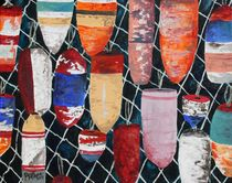 Buoy-painting-large