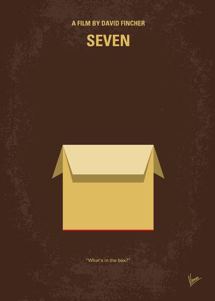 No233-my-seven-minimal-movie-poster