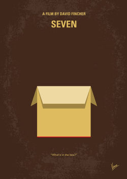 No233-my-seven-minimal-movie-poster