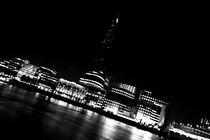 The Thames Downhill by David Pyatt