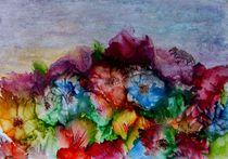 Blumenschau von konni