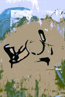 Af-painting