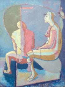 Romance by John Powell