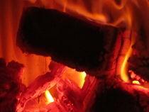Feuer-Glut von tola58