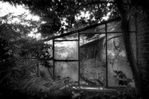 greenhouse by Schoo Flemming