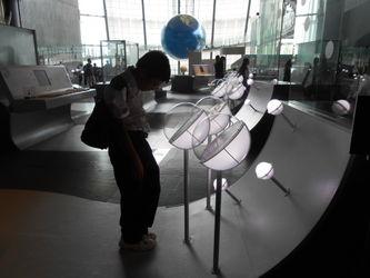 Dscn0268-miraikan-museonacionaldecienciasemergenteseinnovacion-odaiba-tokio